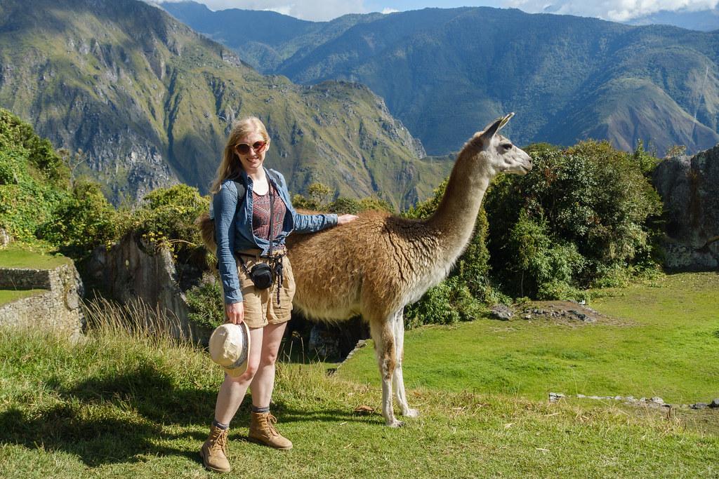 Machu Picchu-05570-2
