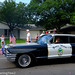 NWAustin4thJulyParade-9847 by wanderingYew2 (thanks for 3M+ views!)