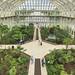 Kew_TH_centreline