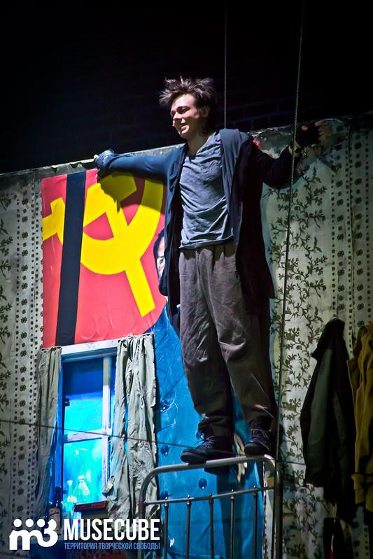 Prestuplenie_i_nakazanie_Teatr Mjuzikla-69