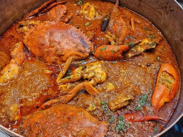 Odia Food Festival 3