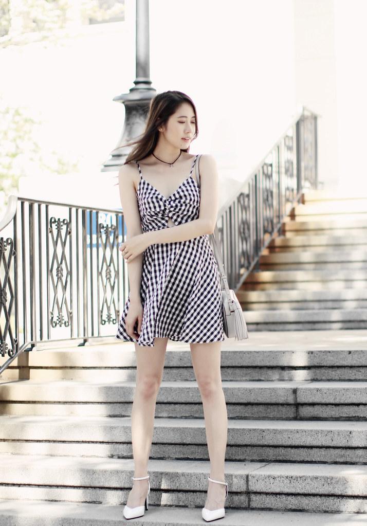 5572-ootd-fashion-style-outfitoftheday-wiwt-streetstyle-sponsored-bershka-shein-sheinofficial-romper-dress-bohochic-summer-elizabeeetht-clothestoyouuu