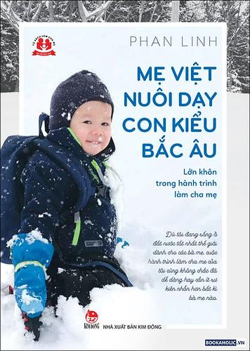me_viet_day_con_kieu_bac_au_bia_xin_bm