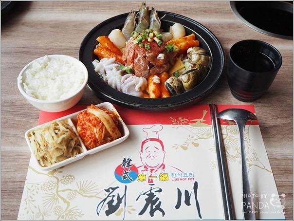 劉震川日韓大食館 (16)