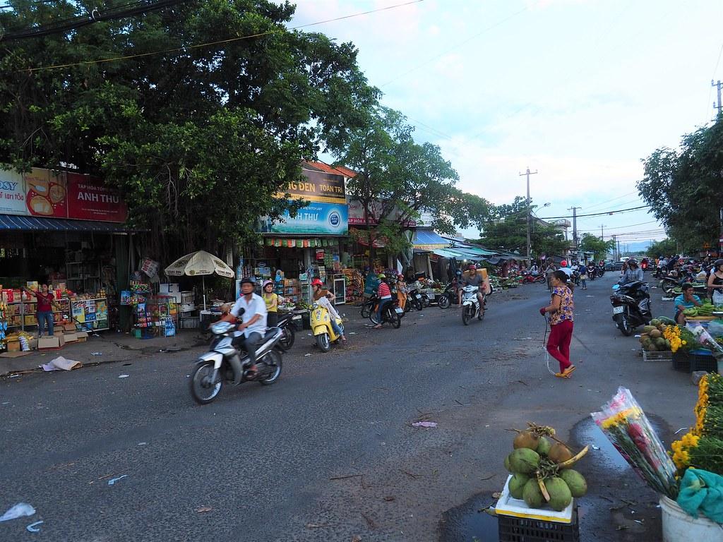 越南綏和 (2)