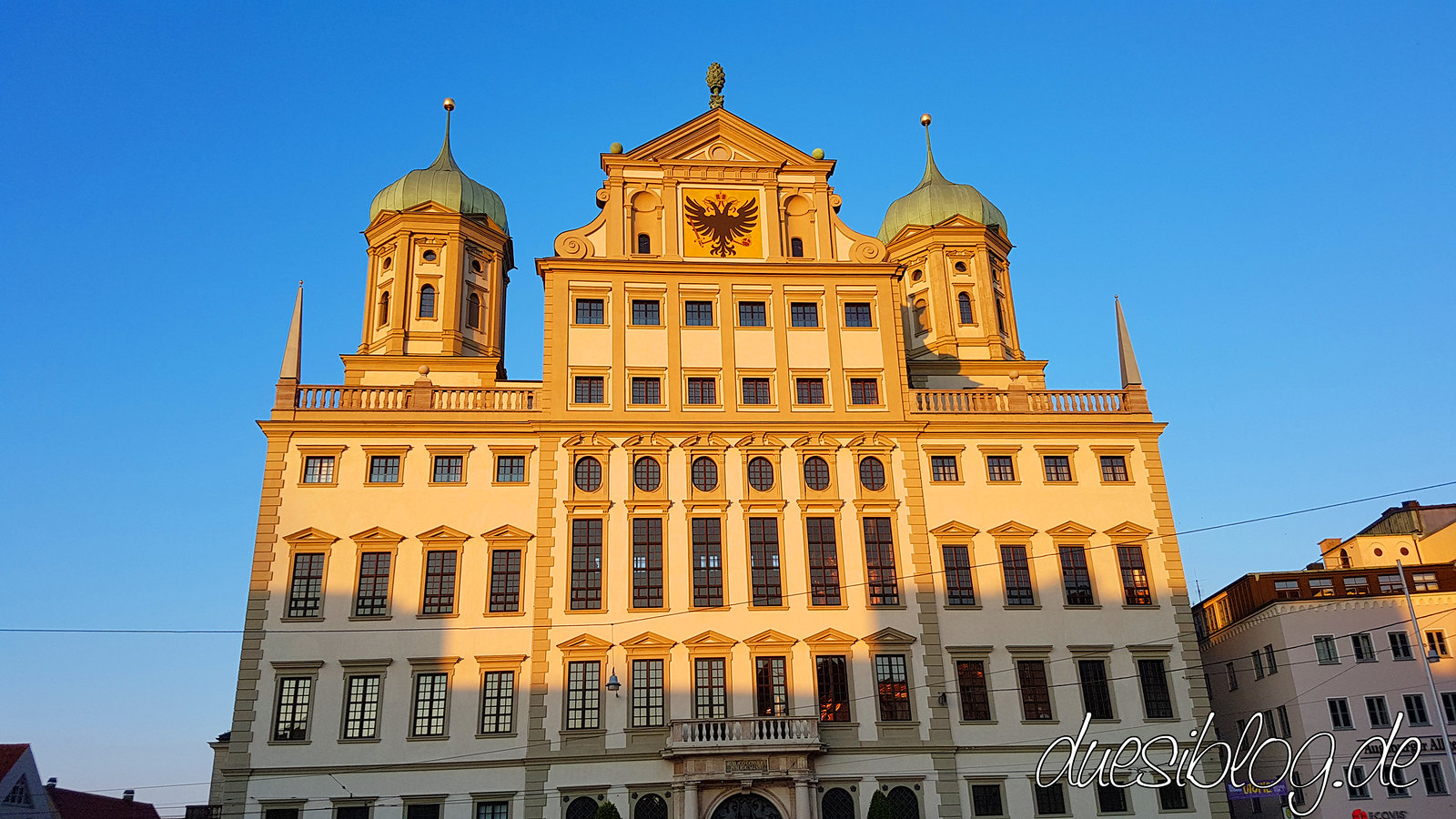 Augsburg duesiblog 17
