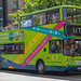 Catch22 Bus V362OWC