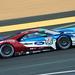Ford GT - 24h du Mans 2018