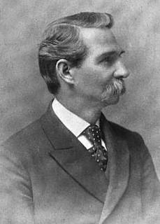 ABBOTT-Photo-c. 1890