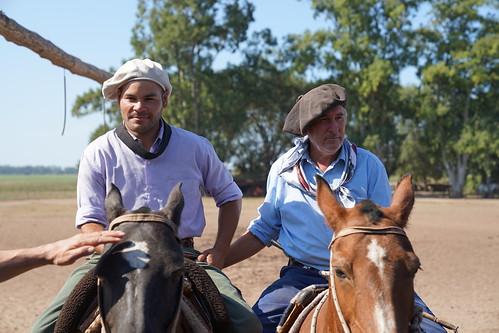 Santa Susana Gaucho Ranch (88)