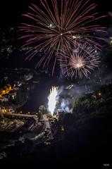 Pont de Roide juillet 2018-6048-1-2018