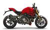 Ducati 1200 Monster S 2018 - 3