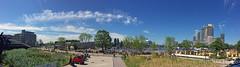 Park Somerlust, Amsterdam