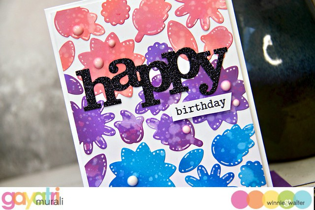 gayatri_W&W July card #2 cool closeup1