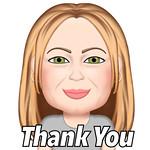 Schermafbeelding Emoji Me