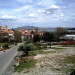 Fotos de Alameda Del Valle