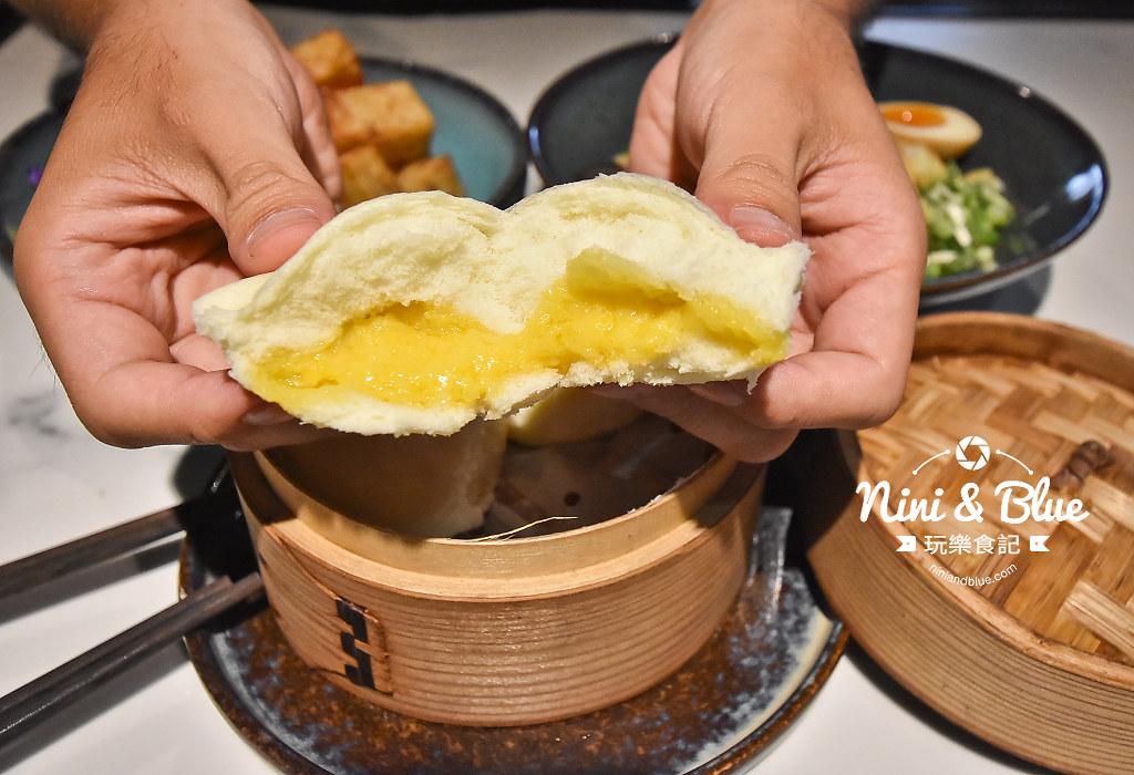 o in 台中森林系 不限時餐廳16