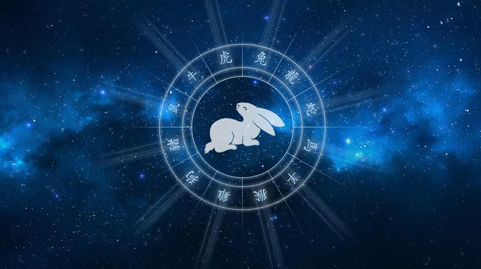 Horoskop chiński Królik (Kot)