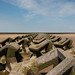 Coastal Defences, New Brighton Wirral.