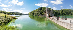 La Loire. - Photo of Neulise