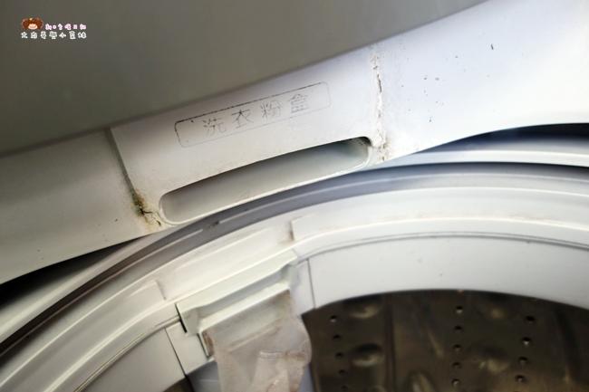 【AIMEDIA艾美迪雅】洗衣槽清潔劑600g/日本製 (18).JPG
