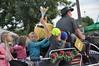 Kasaške dirke v Komendi 08.07.2018 Kasaške dvoprege