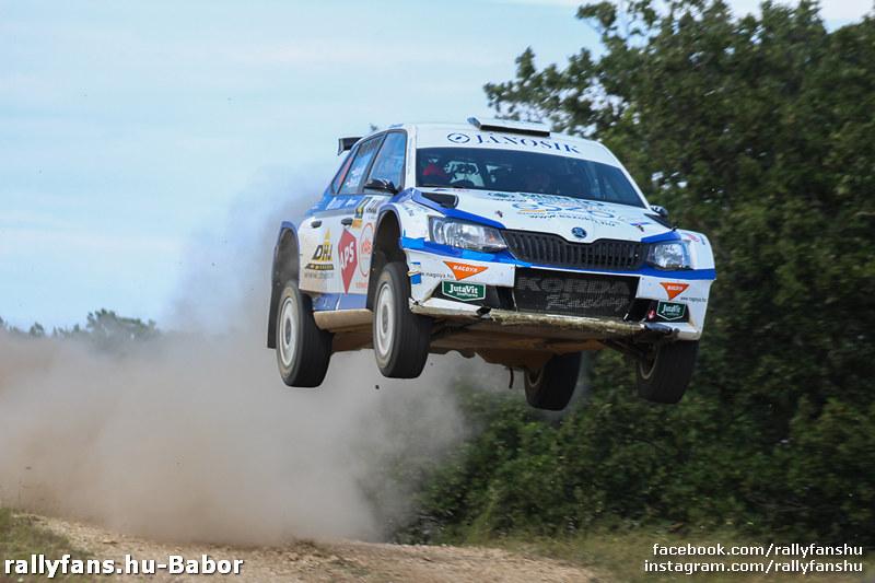 RallyFans.hu-15076