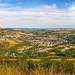 Maesteg, Llynfi Valley, South Wales
