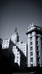 0269 - Ciudad de la furia - Buenos Aires 2018