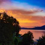 15. Juuli 2018 - 5:40 - sunrise