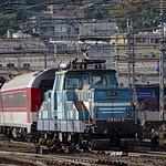 210.022 ECS Bratislava 08-09-16