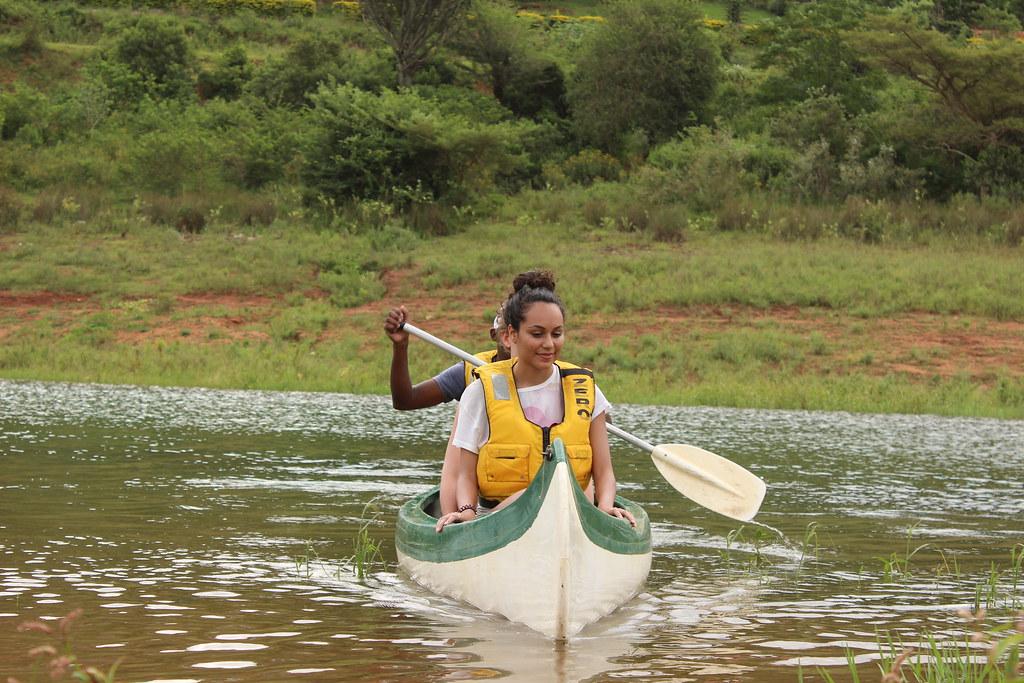 DGC Inanda Canoeing (2)