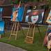 16 juni KuVa Kunstfietsroute