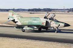 12. JASDF RF-4E