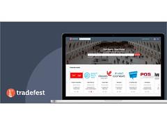 Tradefest