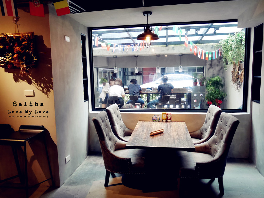 台北師大夜市附近免費借玩桌遊餐廳推薦時間殺手 (2)