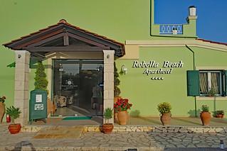 Robolla-Beach_194453