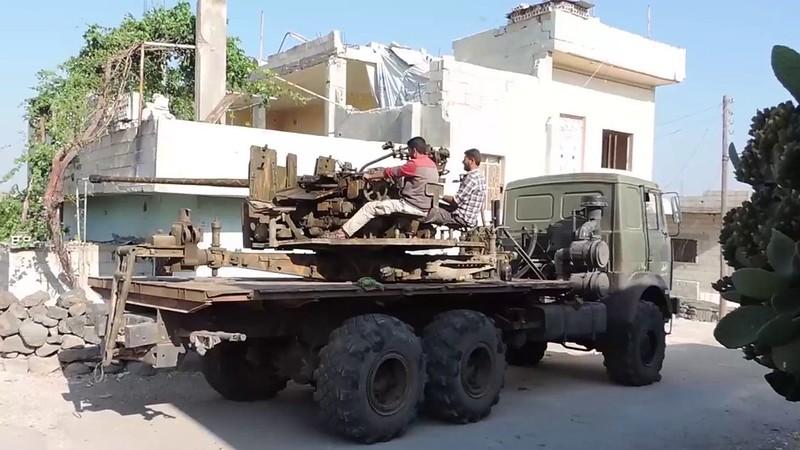 57mm-S-60-MAZ-syria-c2017-spz-1