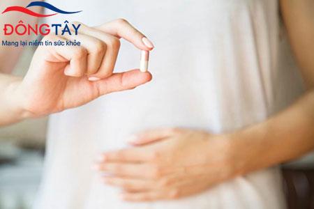 Đường huyết cao làm tăng nguy cơ nhiễm trùng tiết niệu.