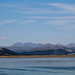 The view North from Millom Pier by th3derek