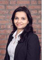 IIM Ahmedabad Intern at Bill & Melinda Gates Foundation