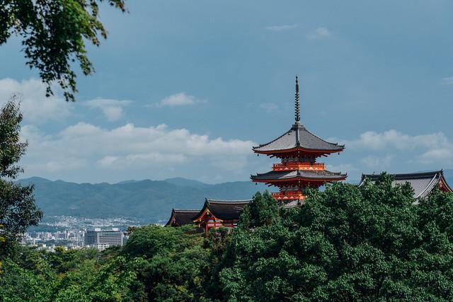 Kyoto23_Kiyomizu_03