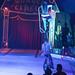 2018_Wonder_Circus_0842