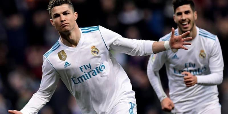 Asensio Tidak Jadi Keluar Dari Real Madrid Karena Pengaruh Perginya Ronaldo