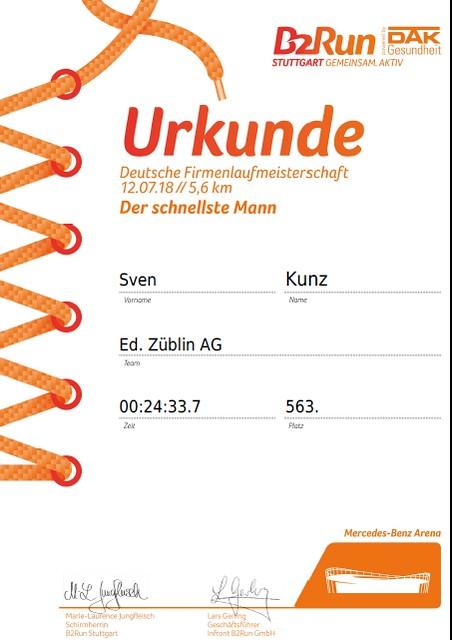 urkunde-Firmenlauf-Stuttgart-2018