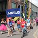 Bristol Pride - July 2018   -123
