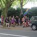 Bristol Pride - July 2018   -60
