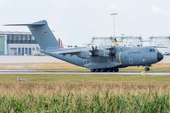 A400M_Luftwaffe German Air Force (VNO-STR)_54+15_3