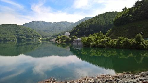 大菩薩湖02