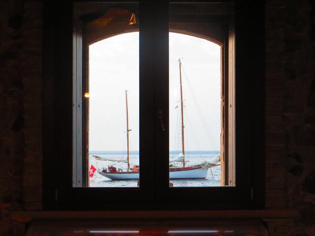 Scilla Beach (25)